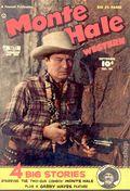 Monte Hale Western (1948) 40