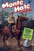 Monte Hale Western (1948) 41
