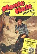 Monte Hale Western (1948) 42