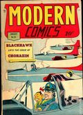Modern Comics (1945) 93