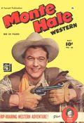 Monte Hale Western (1948) 48