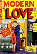 Modern Love (1949) 1