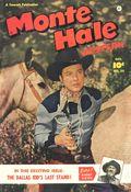 Monte Hale Western (1948) 53