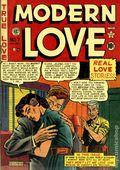 Modern Love (1949) 7