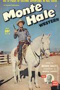 Monte Hale Western (1948) 54