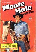 Monte Hale Western (1948) 61