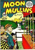 Moon Mullins (1947 Michel) 2