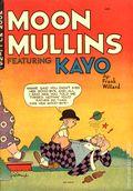 Moon Mullins (1947 Michel) 8