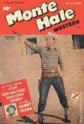 Monte Hale Western (1948) 43