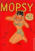 Mopsy (1948) 1