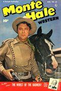 Monte Hale Western (1948) 63