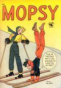 Mopsy (1948) 16