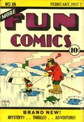 More Fun Comics (1935) 18