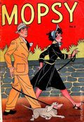 Mopsy (1948) 2
