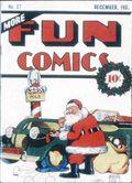 More Fun Comics (1935) 27
