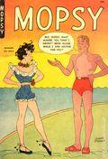 Mopsy (1948) 8