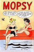 Mopsy (1948) 14