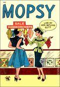 Mopsy (1948) 17