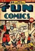 More Fun Comics (1935) 39