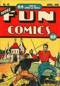 More Fun Comics (1935) 42