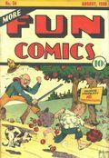 More Fun Comics (1935) 34