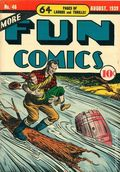 More Fun Comics (1935) 46