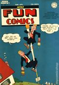 More Fun Comics (1935) 102
