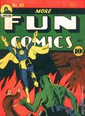 More Fun Comics (1935) 69