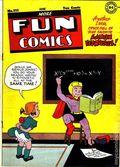 More Fun Comics (1935) 111