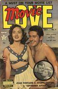 Movie Love (1950) 5