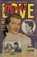 Movie Love (1950) 8