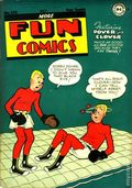More Fun Comics (1935) 112
