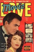 Movie Love (1950) 11