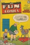 More Fun Comics (1935) 115