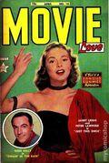 Movie Love (1950) 14