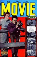 Movie Love (1950) 18