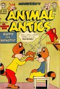 MovieTowns Animal Antics (1950) 33