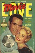 Movie Love (1950) 6