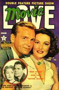 Movie Love (1950) 9