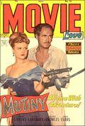 Movie Love (1950) 16