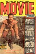 Movie Love (1950) 19