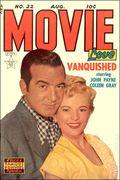Movie Love (1950) 22