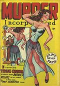 Murder Incorporated (1948 1st Series) 4