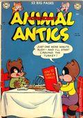MovieTowns Animal Antics (1950) 24