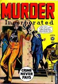 Murder Incorporated (1948 1st Series) 7