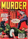 Murder Incorporated (1948 1st Series) 9A