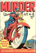 Murder Incorporated (1948 1st Series) 14