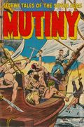 Mutiny (1954 Stormy Tales of the Seven Seas) 2