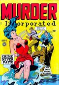 Murder Incorporated (1948 1st Series) 5