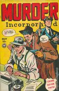 Murder Incorporated (1948 1st Series) 10